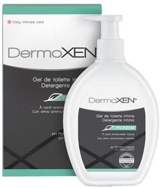 DermoXEN Intimate Cleans Proneem 200ml