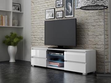 Pro Meble Milano 150 White