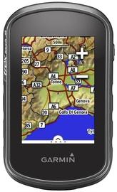 Garmin eTrex Touch 35 Blac