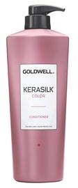 Goldwell Kerasilk Color Conditioner 1000ml