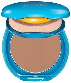 Shiseido Shiseido UV Protective Compact Foundation SPF36 12g SP70