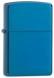 Zippo Lighter 20446