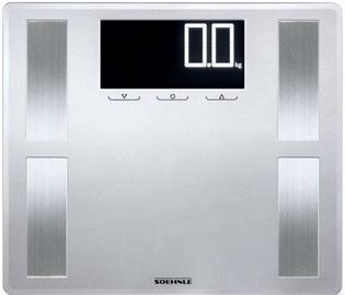 Soehnle Body Analyses Scales Shape Sense Profi 200