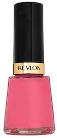 Revlon Nail Enamel 14.7ml 280