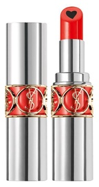 Yves Saint Laurent Volupte Plump In Colour Lipstick 4ml 05
