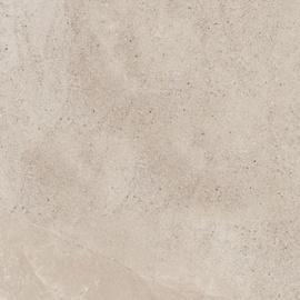 Плитка Cer-rol Lorent, каменная масса, 600 мм x 600 мм