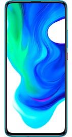 Išmanus telefonas Xiaomi Poco F2 Pro 128GB Mėlyna