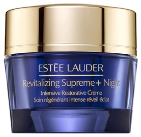 Крем для лица Estee Lauder Revitalizing Supreme+ Night Cream, 50 мл