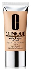 Clinique Even Better Refresh Foundation 30ml CN70