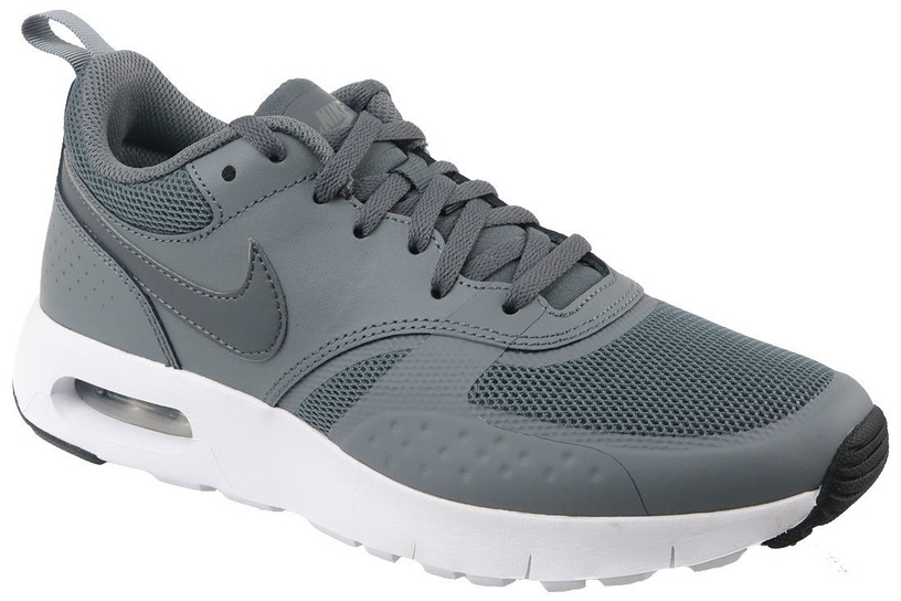 Nike Trainers Air Max Vision GS 917857-002 Grey 36