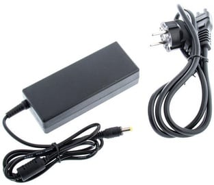 Avacom Laptop Charger For Samsung Iner Pin 90W