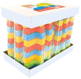 Mochtoys Big Waffel Blocks 11237
