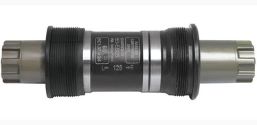 Shimano 73x113mm