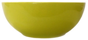 Cesiro Soup Bowl D21cm Green