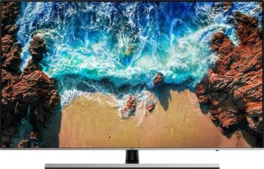 Televizorius Samsung UE55NU8009