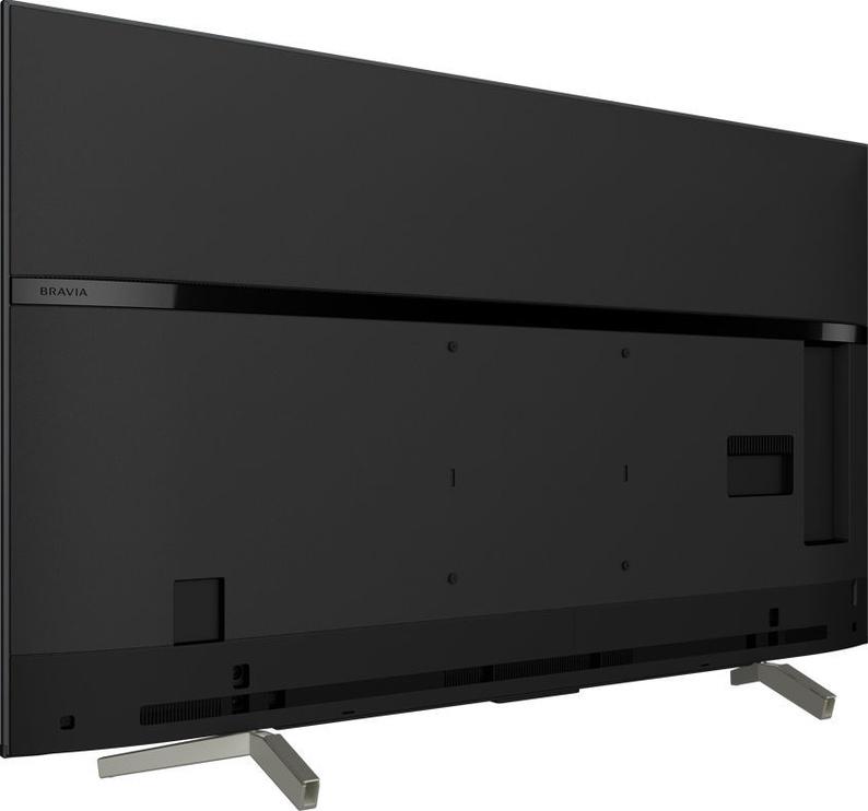 Televiisor Sony KD-55XF8505