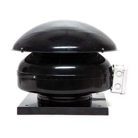 Dospel Household Axial Roof Fan WD D200