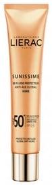 Lierac Sunissime Protective BB Fluid SPF50+ 40ml Dore