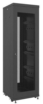 "Lanberg Rack Cabinet 19"" 37U FF02-6637M-23B"