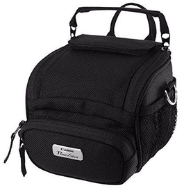 Canon DCC-850 Bag Black