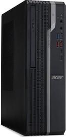 Acer Vertion X4660G DTACG_DT.VR0EG.03E