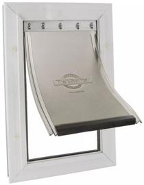 Дверной лаз PetSafe, 329 мм x 60 мм x 502 мм