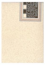 Viniliniai tapetai B43.4, 692 01