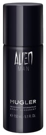Thierry Mugler Alien Man Deodorant Spray 150ml