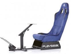 Стойка Playseat RPS.00156, -