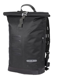 Ortlieb Commuter Daypack City 21 Black