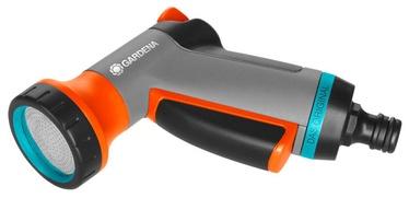 Pistole Gardena City Gardening Balcony Sprayer Nozzle