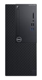 Dell OptiPlex 3060 MT S030O3060MTCEE2 PL
