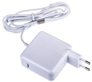 Avacom Magsafe for Apple 14.5V 3.1A 45W