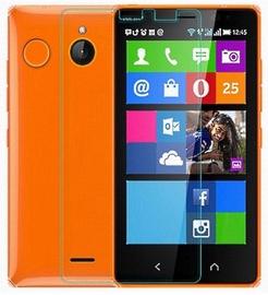 X-One Pro HD Quality Microsoft 535 Lumia Screen 9H Glossy
