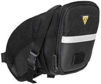 Topeak Aero Wedge Pack Black Large