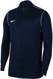Пиджак Nike Dry Park 20 Track Jacket BV6885 410 Dark Blue 2XL