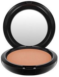 Mac Bronzing Powder 10g Bronze