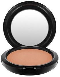 Mac Bronzing Powder 10g Bronze