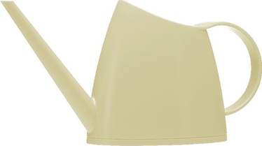 Emsa FUCHSIA Opaque 1.5l Cream