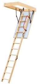 4IQ Energy Attic Stairs 120x70cm