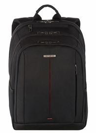 Samsonite GuardIT 2.0 Backpack 14.1 Black CM509005