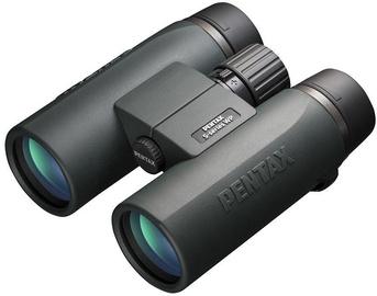 Binoklis Pentax SD 8x42mm WP