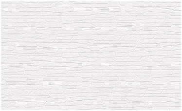 Dažomieji tapetai 150018