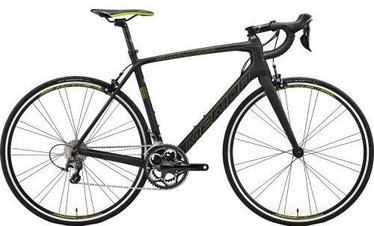 Merida Scultura 5000 Black 56cm/L