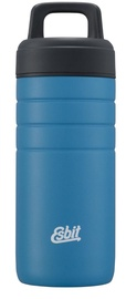 Esbit Majoris Thermo Mug 450ml Blue