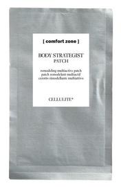 Крем для тела Comfort Zone Body Strategist, 120 мл