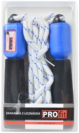 ProFit DK 1025 Anteros Skipping Rope With Counter
