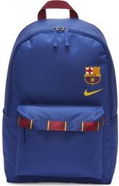 Nike F.C. Barcelona Stadium Football Backpack CK6519 421