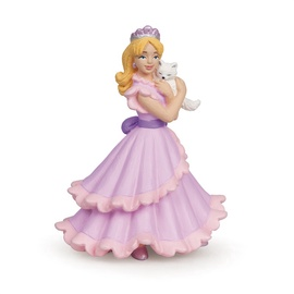 Rotaļu figūriņa Papo Princess Chloe 39010