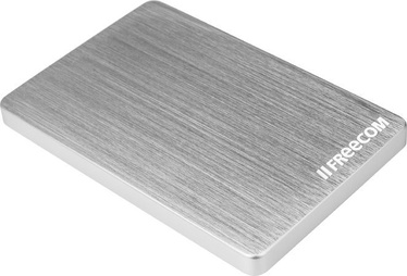 Freecom mSSD Slim 240GB Silver
